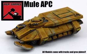 mule1final