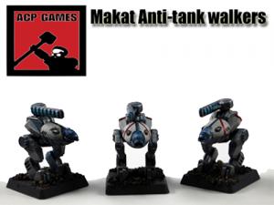 antitanks1