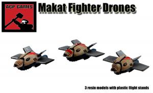 makatdrones