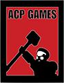 ACPGames