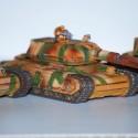 tanks1