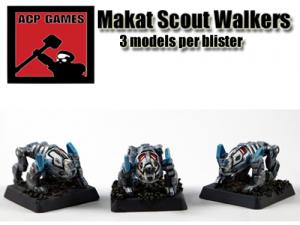 scoutwalkers1